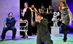Ser Marcantonio (Don Pasquale)